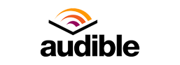 Buy Jesus Lives from Audible