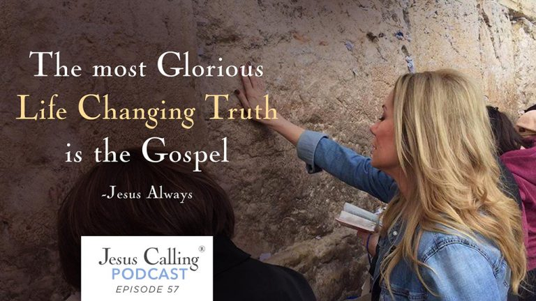 Kathie Lee Gifford: Desperately Seeking the Truth