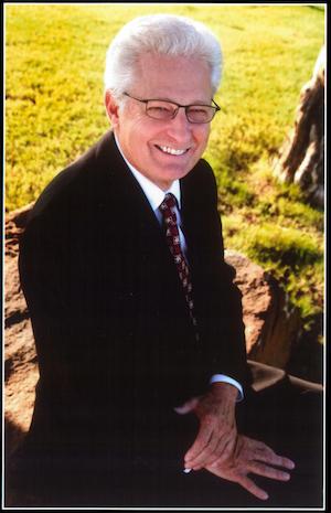 David Green, creator and CEO of Hobby Lobby.