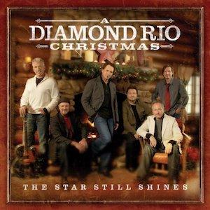 Diamond Rio's Album, The Star Still Shines.
