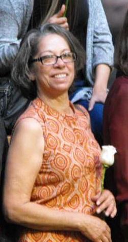 Lisa Delgado shares that God pursues us