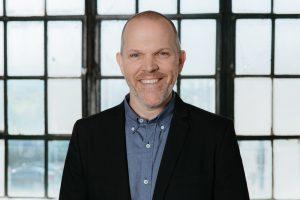 Clayton Hurst, husband of Ashlee Hurst (Lakewood Church Marriage Pastor)