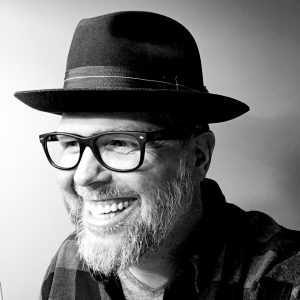 MercyMe's Bart Millard discusses God's healing in his life on the Jesus Calling Podcast