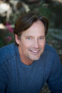 Actor, Kevin Sorbo