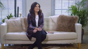 """Lysa TerKeurst Asks """"Why, God? and then Trusts His Plan"""