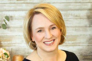 Researcher, Shaunti Feldhahn helps women find spiritual restoration