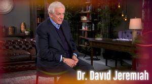 Dr. David Jeremiah: God Remains Faithful