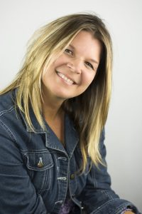 Jeannie Marie blog