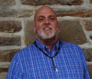 Pastor Dan Nicewonger blog Seize the Opportunity
