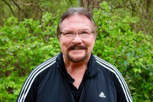 """WWE's """"Million Dollar Man"""" Ted DiBiase: God Can Transform Our Wrong Choices"""