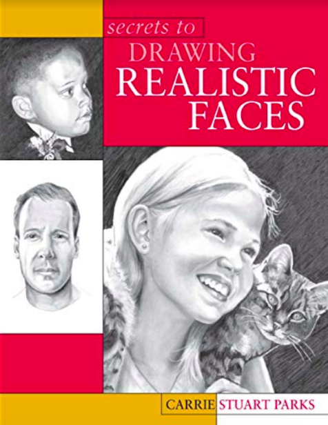 Realistic FAce
