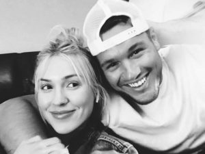 The Bachelor's Colton Underwood & Cassie Randolph: Life After the Bachelor