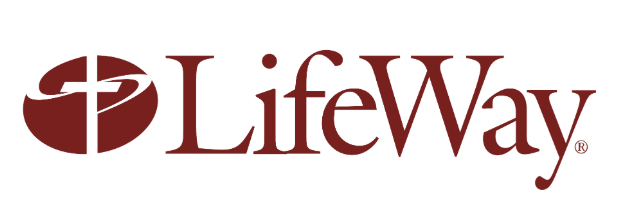 Lifeway.com - Jesus Calling podcast #189 featuring the $5 offer for Jesus Always